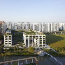 Serie . Multiply . Oasis Terraces . Punggol (9)