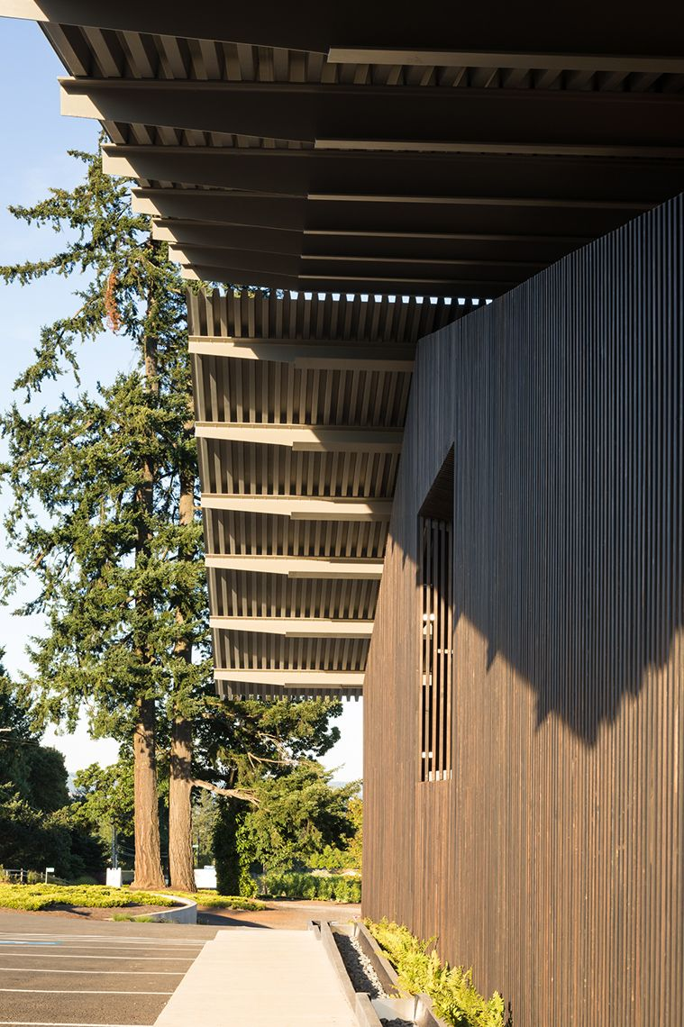 Waechter Architecture . Furioso Vineyards . Oregon afasia (13)