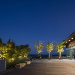 Waechter Architecture . Furioso Vineyards . Oregon afasia (14)