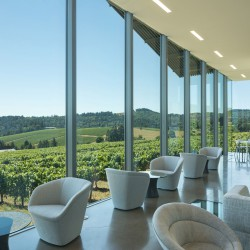 Waechter Architecture . Furioso Vineyards . Oregon afasia (21)
