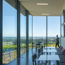 Waechter Architecture . Furioso Vineyards . Oregon afasia (22)