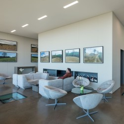 Waechter Architecture . Furioso Vineyards . Oregon afasia (24)