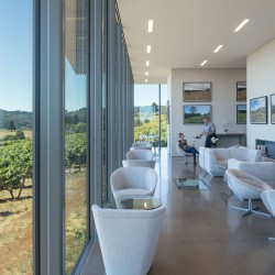 Waechter Architecture . Furioso Vineyards . Oregon afasia (25)