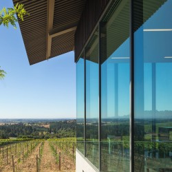 Waechter Architecture . Furioso Vineyards . Oregon afasia (4)