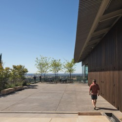 Waechter Architecture . Furioso Vineyards . Oregon afasia (6)