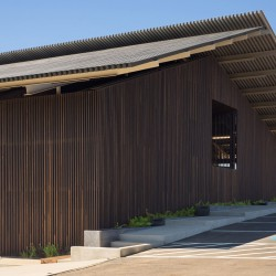Waechter Architecture . Furioso Vineyards . Oregon afasia (8)