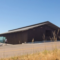 Waechter Architecture . Furioso Vineyards . Oregon afasia (9)