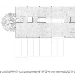 ágorab-arquitectura-.-hut-for-the-weekend-afasia-4-