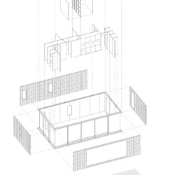 ágorab-arquitectura-.-hut-for-the-weekend-afasia-5-