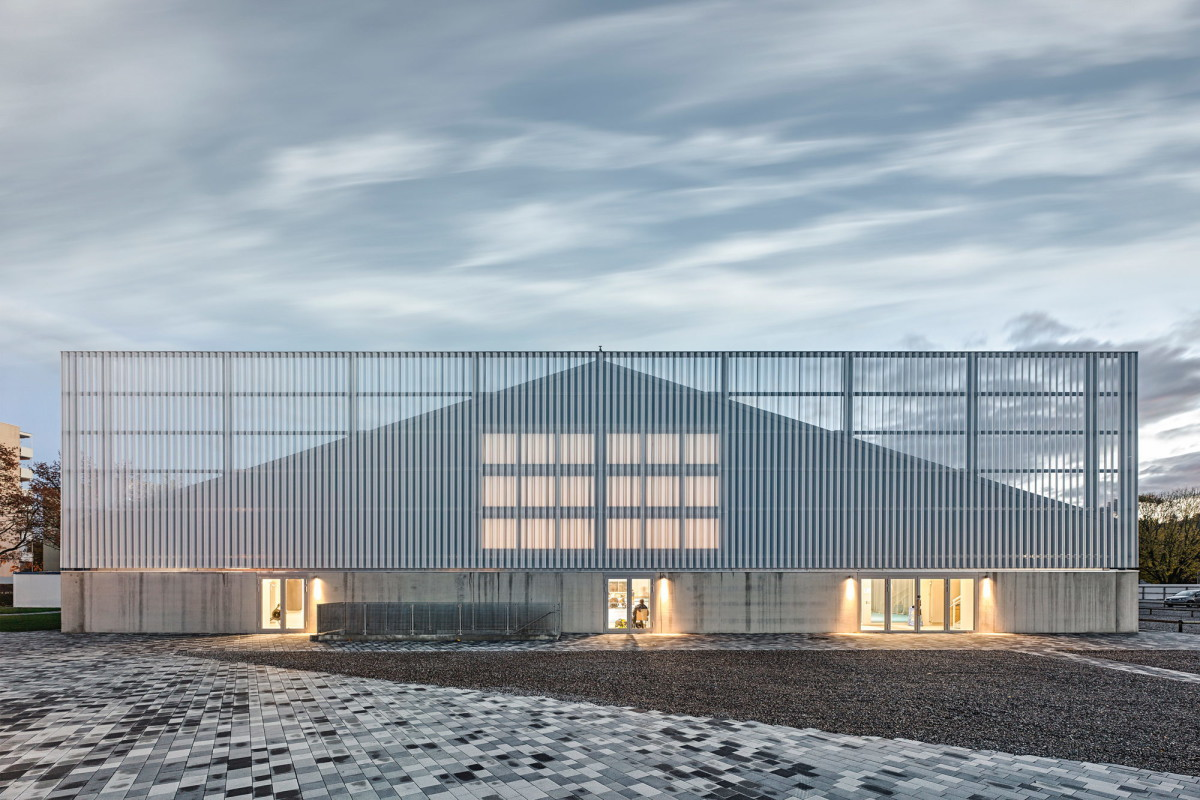 EM2N . WIN4 Sports Centre . Winterthur afasia (1)