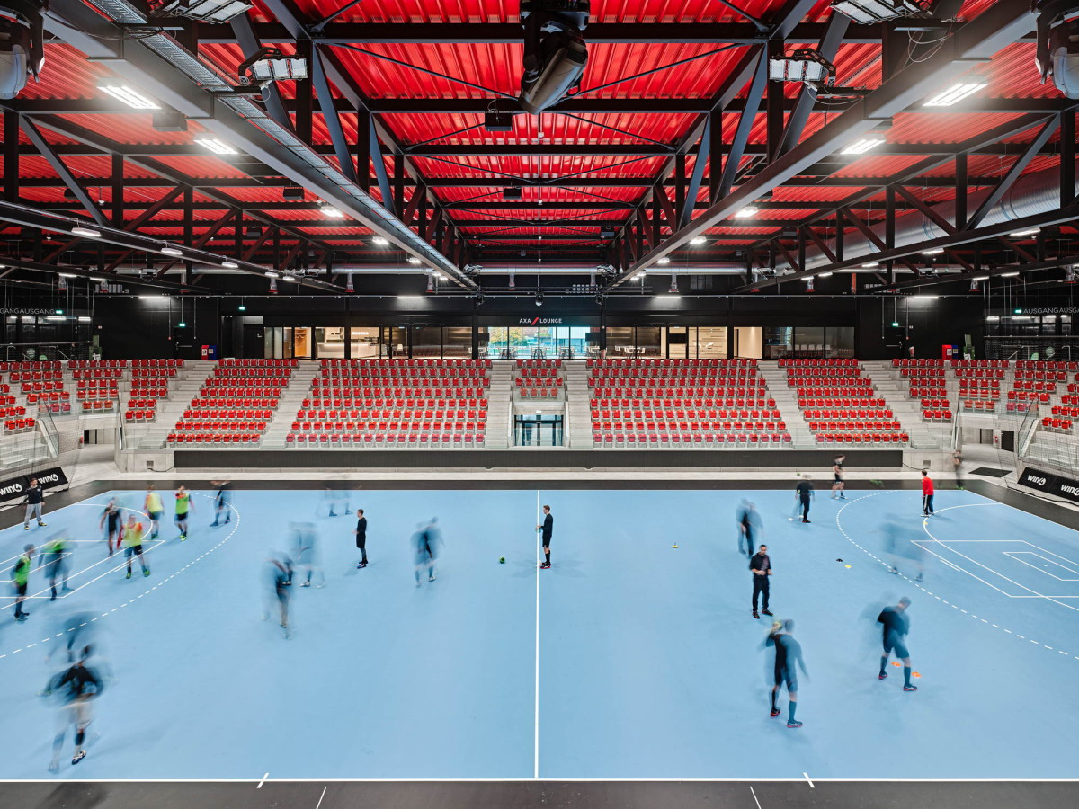 EM2N . WIN4 Sports Centre . Winterthur afasia (11)