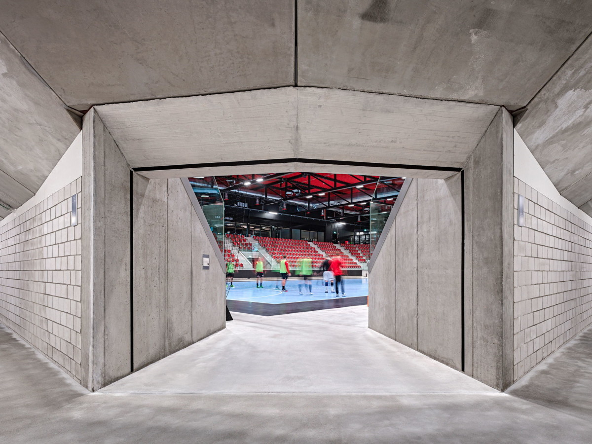 EM2N . WIN4 Sports Centre . Winterthur afasia (12)