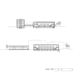 EM2N . WIN4 Sports Centre . Winterthur afasia (17)