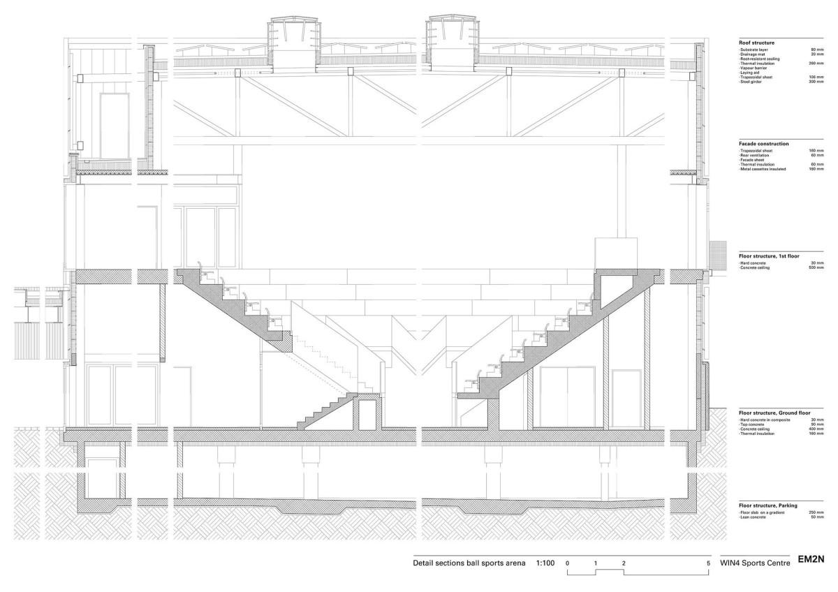 EM2N . WIN4 Sports Centre . Winterthur afasia (170)