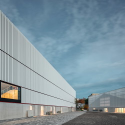 EM2N . WIN4 Sports Centre . Winterthur afasia (2)