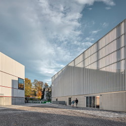 EM2N . WIN4 Sports Centre . Winterthur afasia (3)