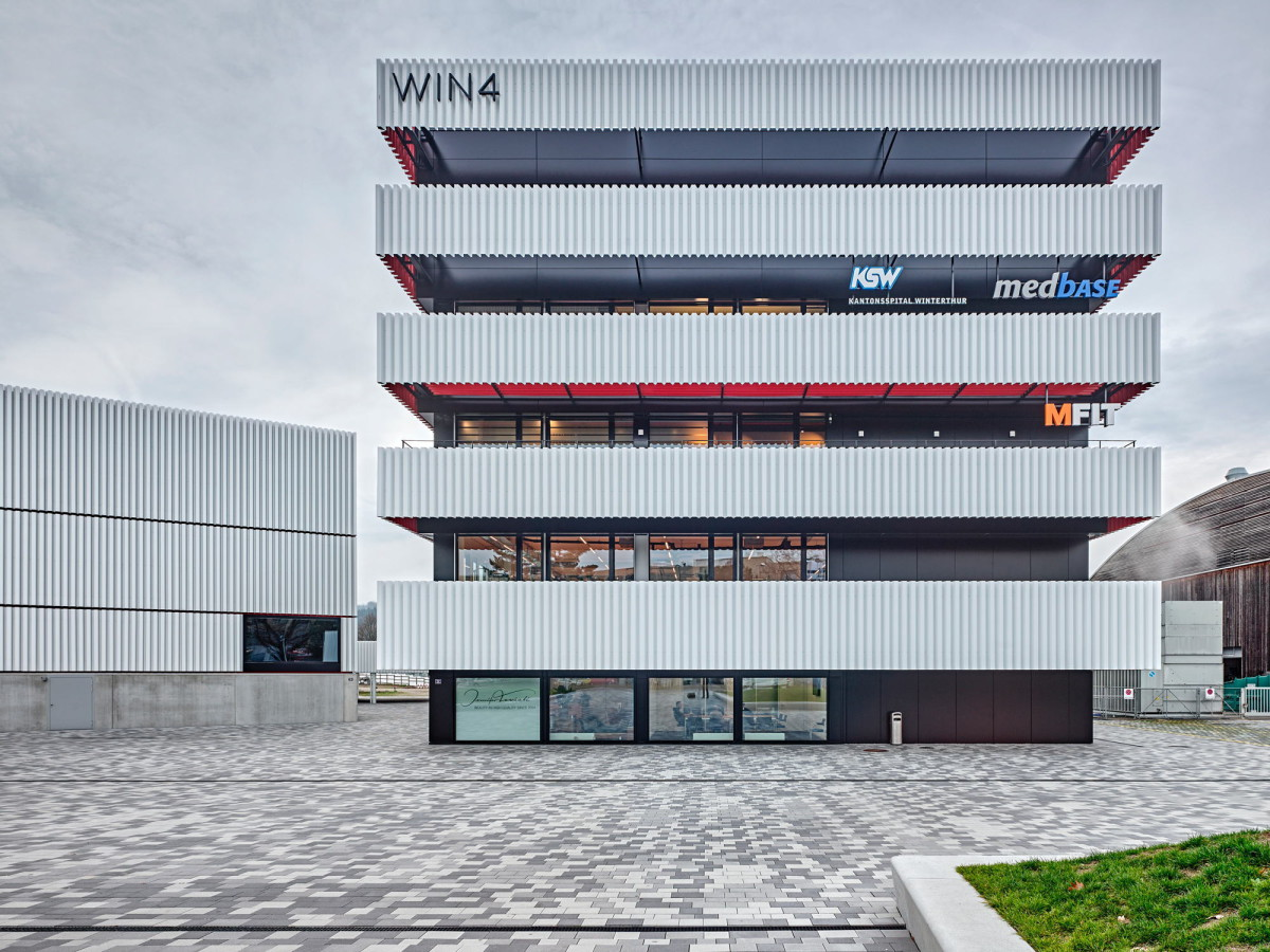 EM2N . WIN4 Sports Centre . Winterthur afasia (5)