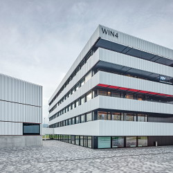 EM2N . WIN4 Sports Centre . Winterthur afasia (6)