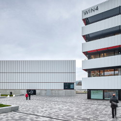 EM2N . WIN4 Sports Centre . Winterthur afasia (7)