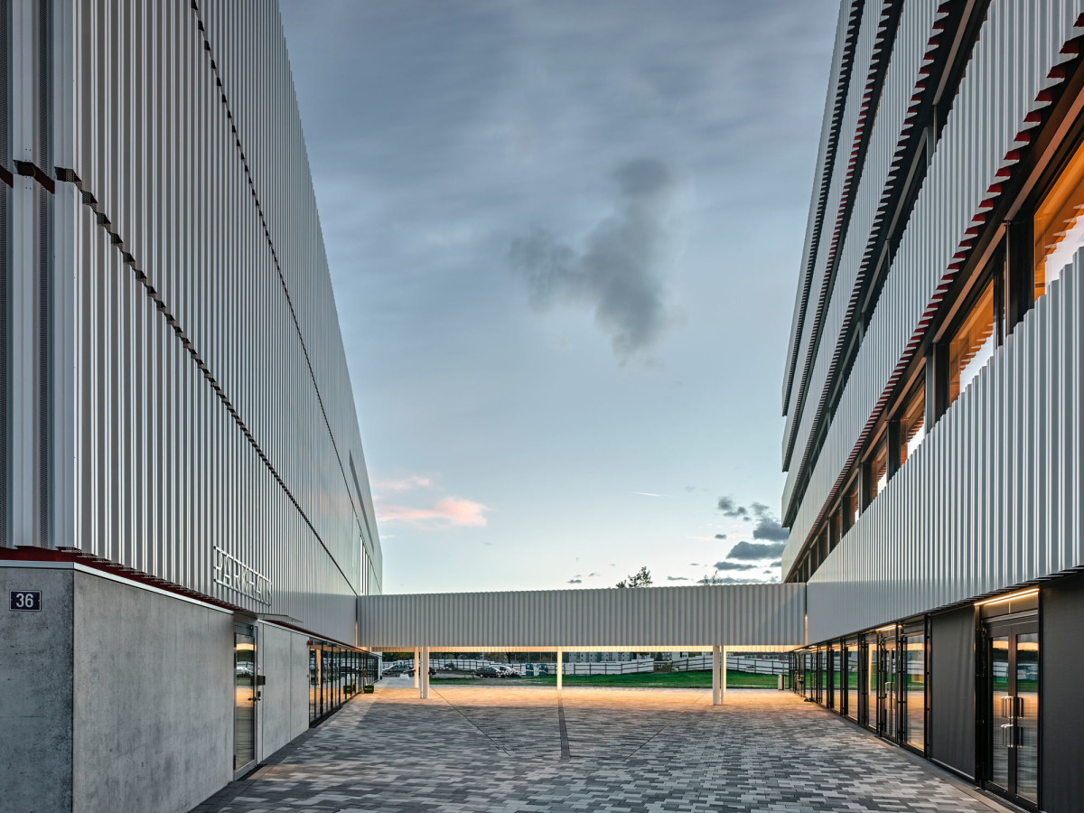 EM2N . WIN4 Sports Centre . Winterthur afasia (9)