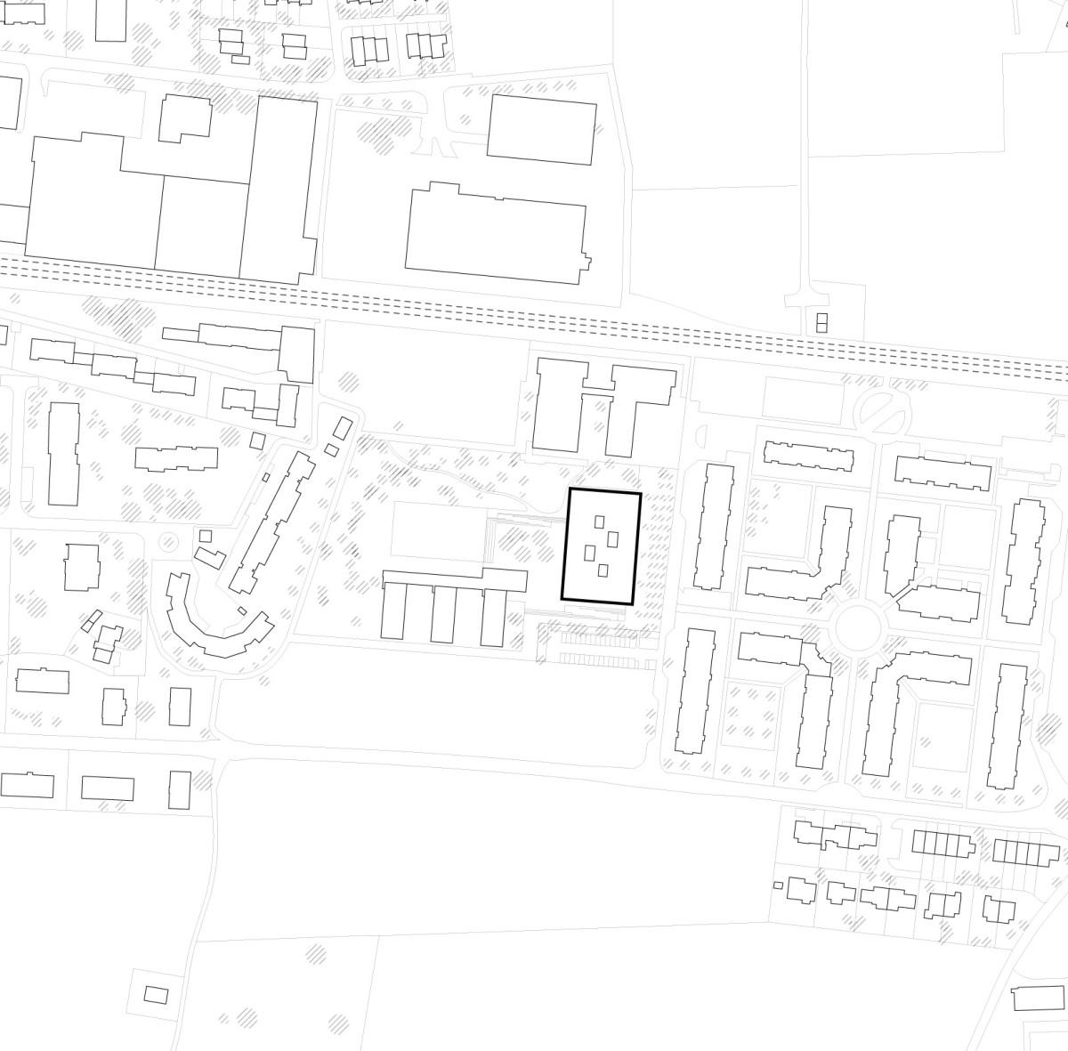 Karamuk Kuo . Weiden Secondary School & Gym . Rapperswil-Jona afasia (18)