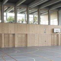 Karamuk Kuo . Weiden Secondary School & Gym . Rapperswil-Jona afasia (8)