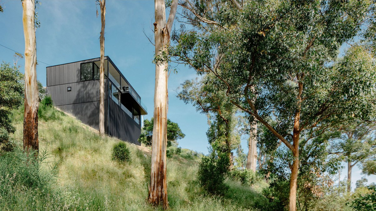 MGAO  . hill house . Wye River afasia (2)