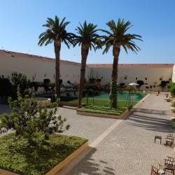 Souto De Moura . Flattered to be in Algarve apartaments . TAVIRA afasia (13)