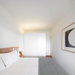 Souto De Moura . Flattered to be in Algarve apartaments . TAVIRA afasia (29)