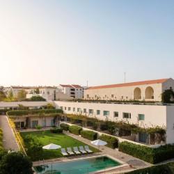 Souto De Moura . Flattered to be in Algarve apartaments . TAVIRA afasia (4)