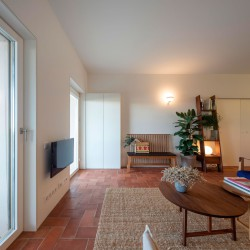 Souto De Moura . Flattered to be in Algarve apartaments . TAVIRA afasia (44)