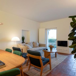 Souto De Moura . Flattered to be in Algarve apartaments . TAVIRA afasia (49)