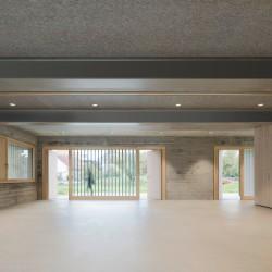 Steimle Architekten . new Library .  Kressbronn (21)