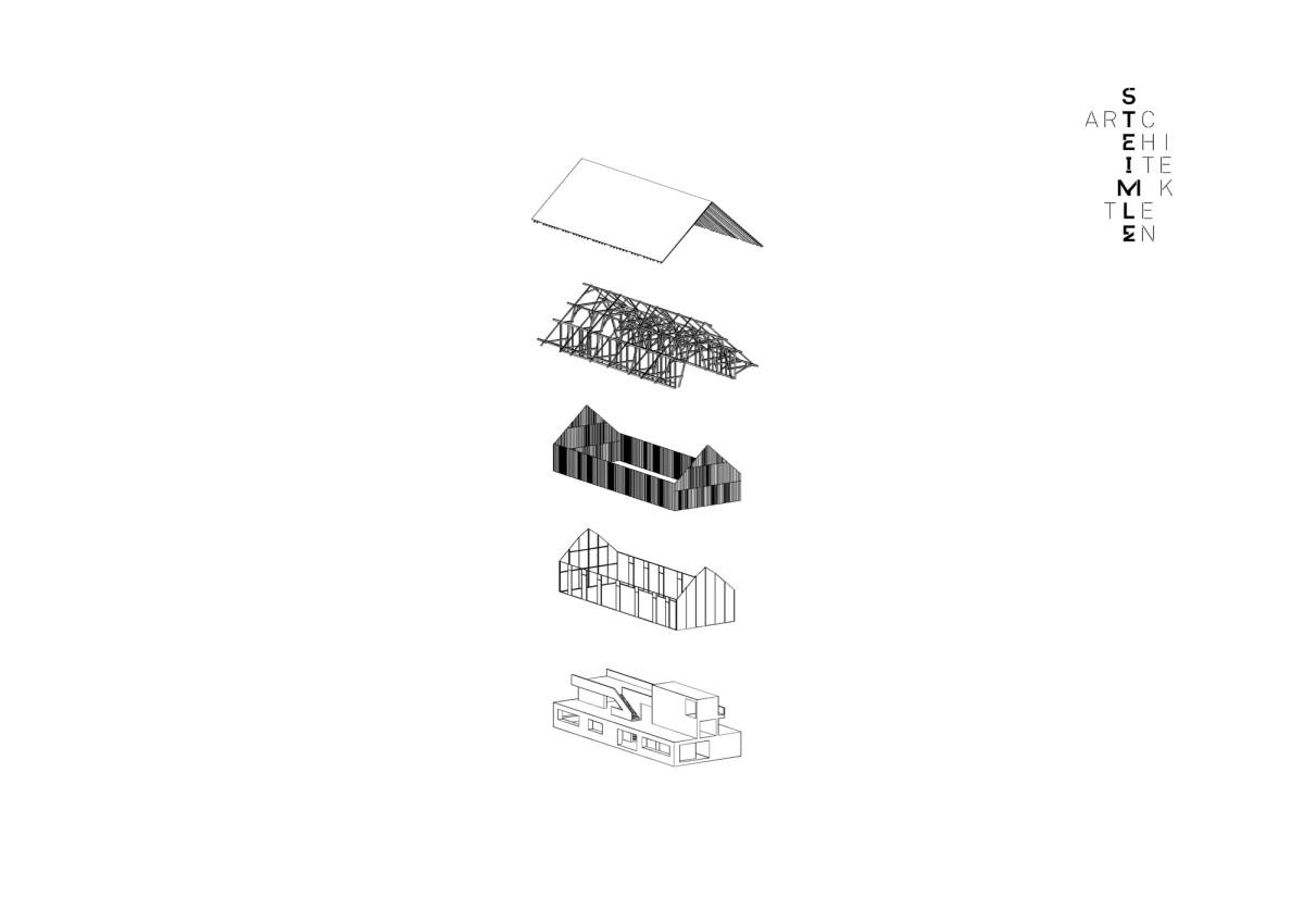 Steimle Architekten . new Library .  Kressbronn (25)