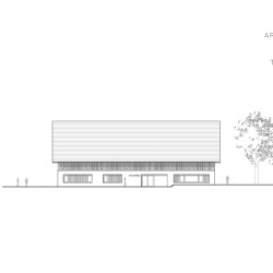 Steimle Architekten . new Library .  Kressbronn (27)