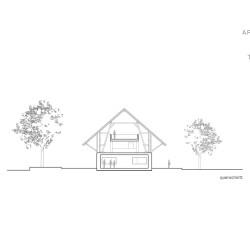 Steimle Architekten . new Library .  Kressbronn (32)