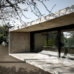 a25architetti . Bressanella Agricultural Pavilion . Besana in Brianza afasia (13)