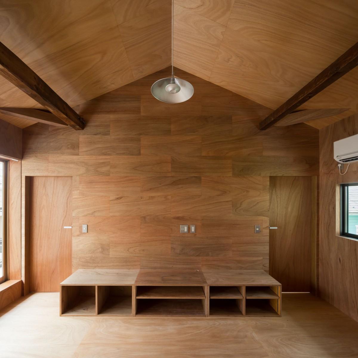atelierco architects . 100 Year Lasting Earthen Floor (9)
