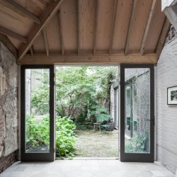 6a architects . House and Studio, OHSt afasia (1)