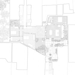 6a architects . House and Studio, OHSt afasia (12)