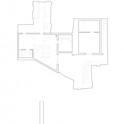 6a architects . House and Studio, OHSt afasia (13)