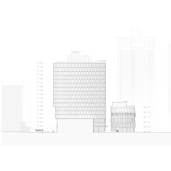 BIG . Beatty Street office tower . Vancouver  afasia (26)