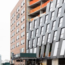 BIG . east harlem development . new york afasia (10)