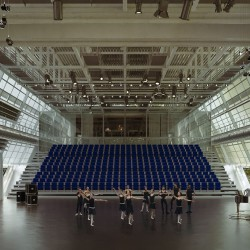 Bruther . National Choreographic Centre . Tours afasia (6)