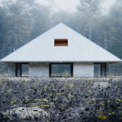 WOJR .  House of The Woodland . the Berkshires afasia (18)