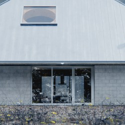 WOJR .  House of The Woodland . the Berkshires afasia (2)