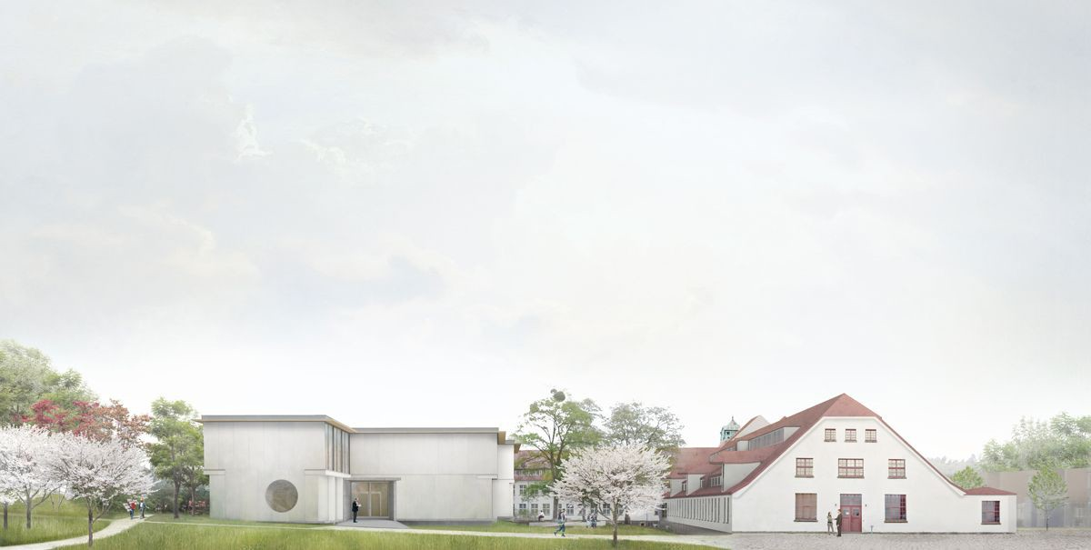 afasia + caruso st john . dwh innovation campus . dresden (1)