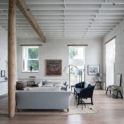 6a architects . coastal house . devon afasia (13)