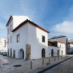 Bebiano . do Corvo . 'Old Ceramic Factory' Building Renovation . Coimbra  afasia (3)