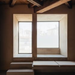 Bebiano . do Corvo . 'Old Ceramic Factory' Building Renovation . Coimbra  afasia (6)